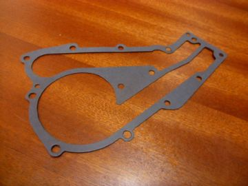 Water Pump Internal Gasket